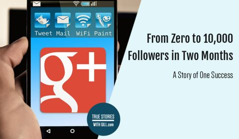 from-zero-to-10000-followers-in-two-months-story-of-success