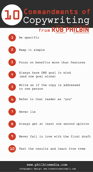 10-Commandments-Copywriting-Rop-Philbin-Gill-Andrews