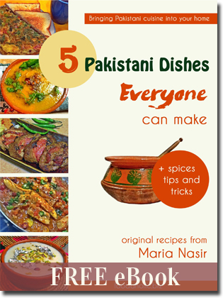 pakistani-dishes-everyone-can-make-maria-nasir