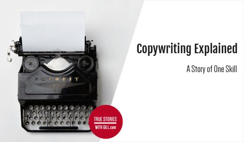 What does a copywriter do? [Plus 10 copywriting tips]
