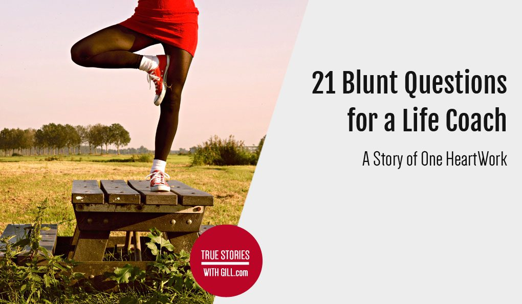 21-questions-for-life-coach-story-of-heart-work