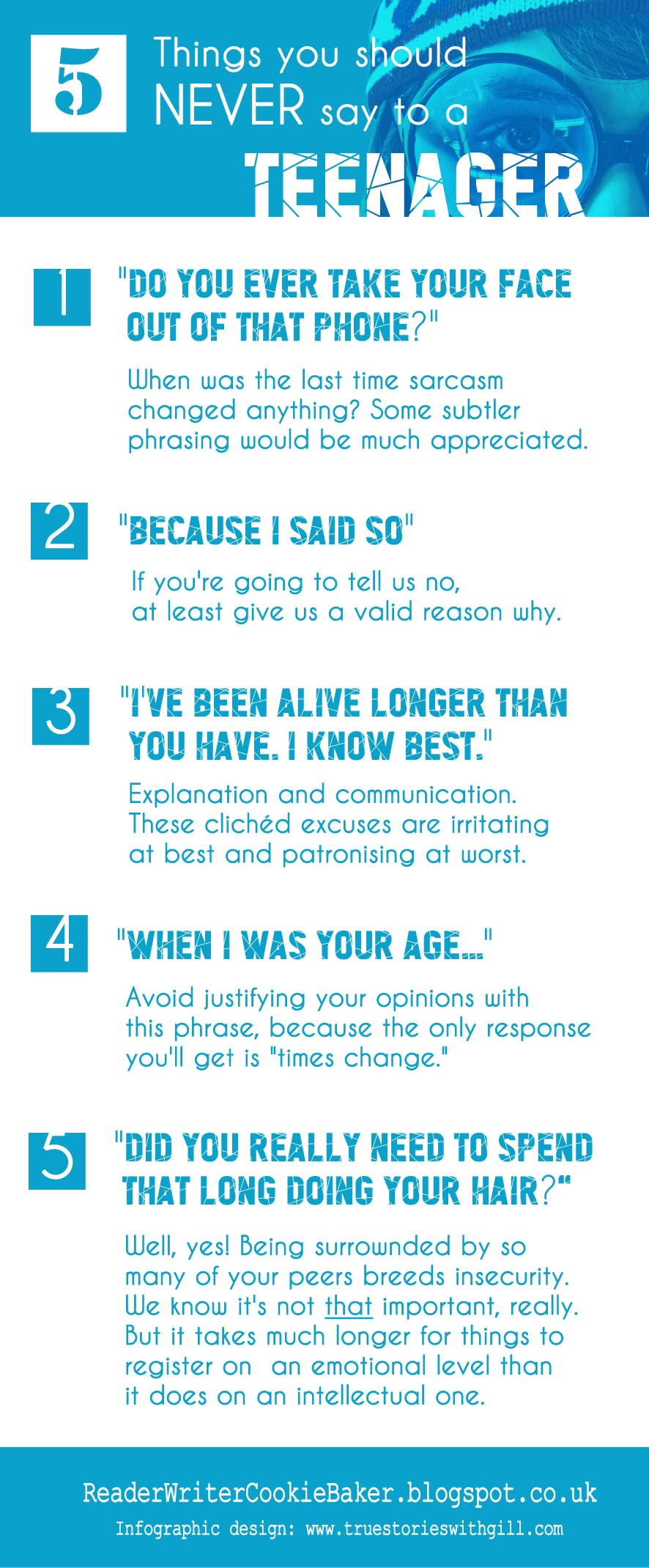 5-Things-You-Never-Say-To-Teenager