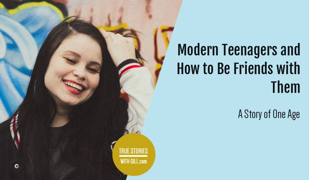 modern-teenagers-and-how-to-be-friends-with-them