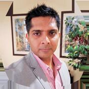 Kashif Zahid