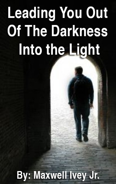 leading-you-out-of-darkness-maxwell-ivey-ebook-cover