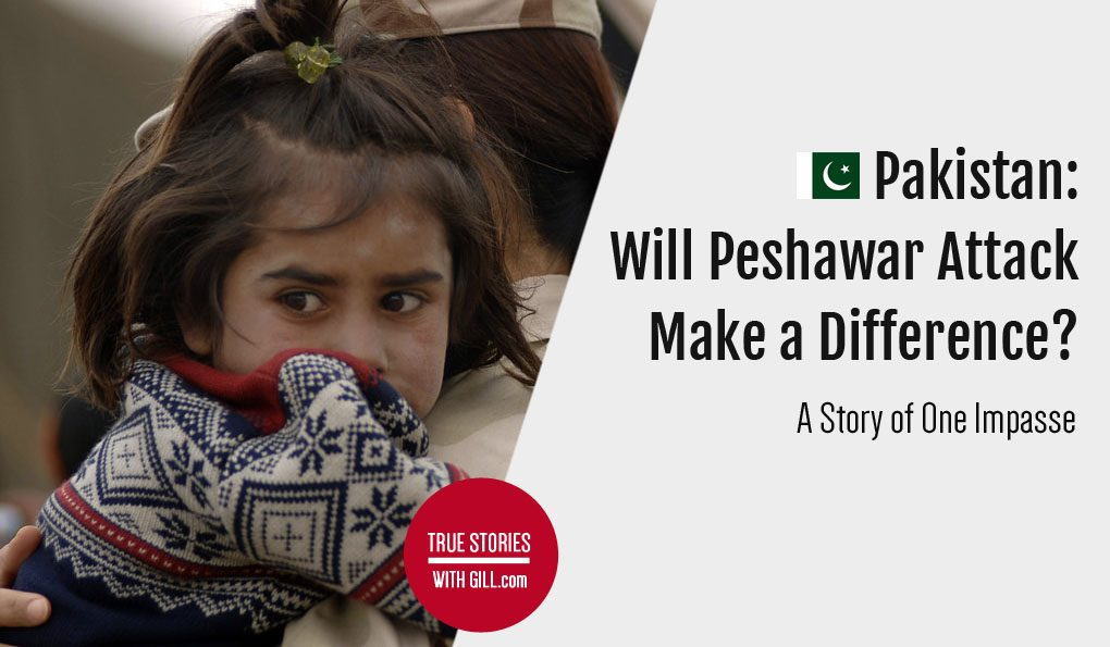 pakistan-peshawar-attack-reasons-story