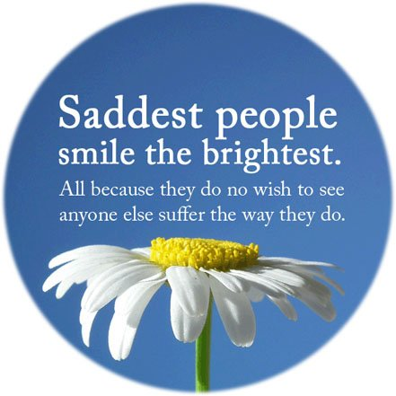 saddest-people-smile-the-brightest