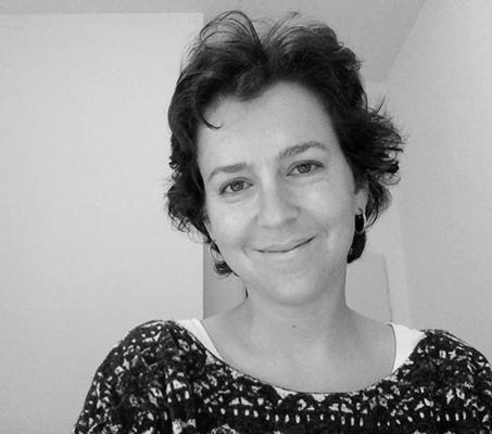 Danielle-van-der-Kemenade