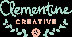 clementine-creative-logo