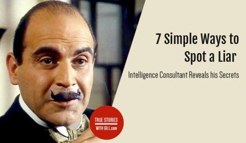7-simple-ways-to-spot-a-liar